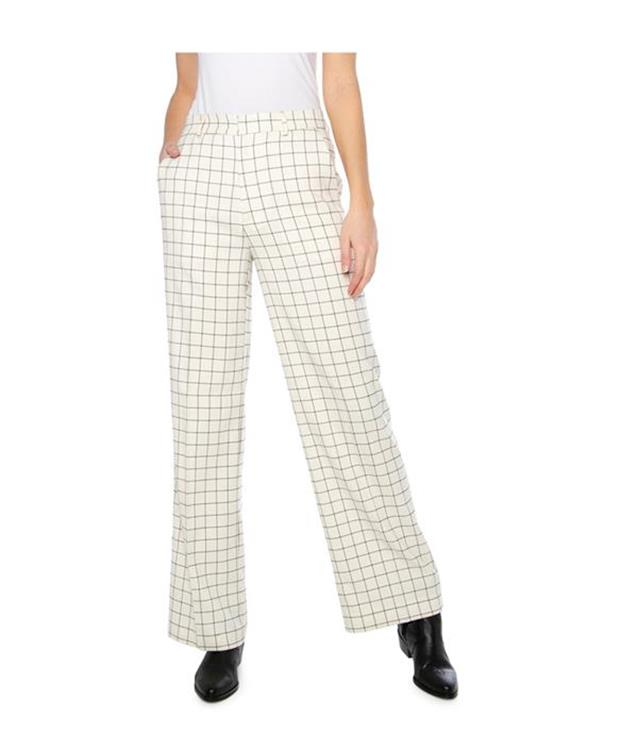 Maison Scotch pantalon