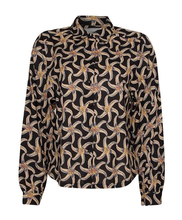 Maison Scotch Blouse 161499