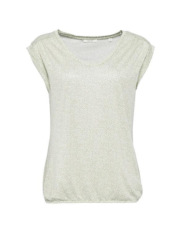 Opus T-shirt stropi 245229190