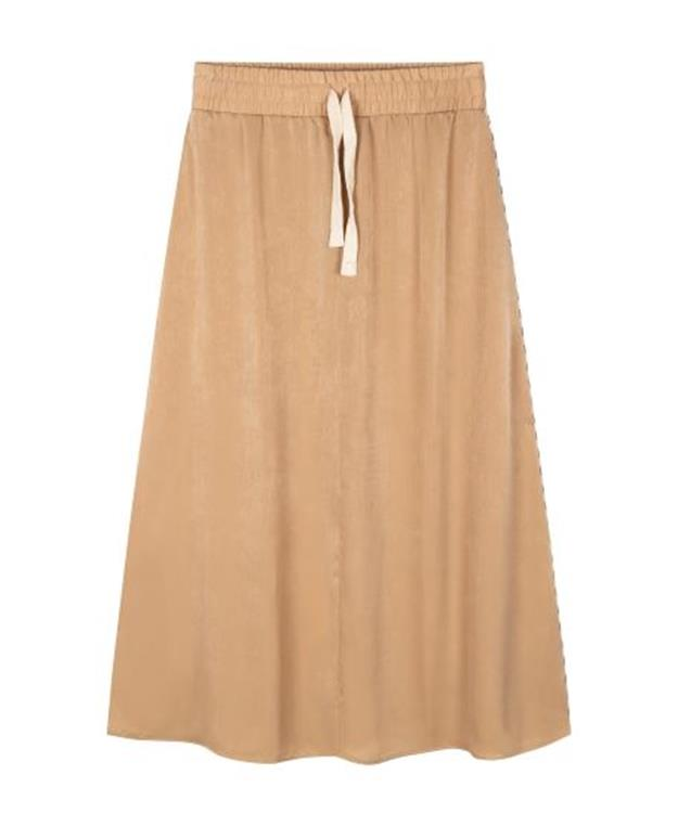 10Days long skirt