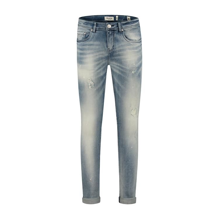 Circle of Trust jeans Axel Hot Lightning