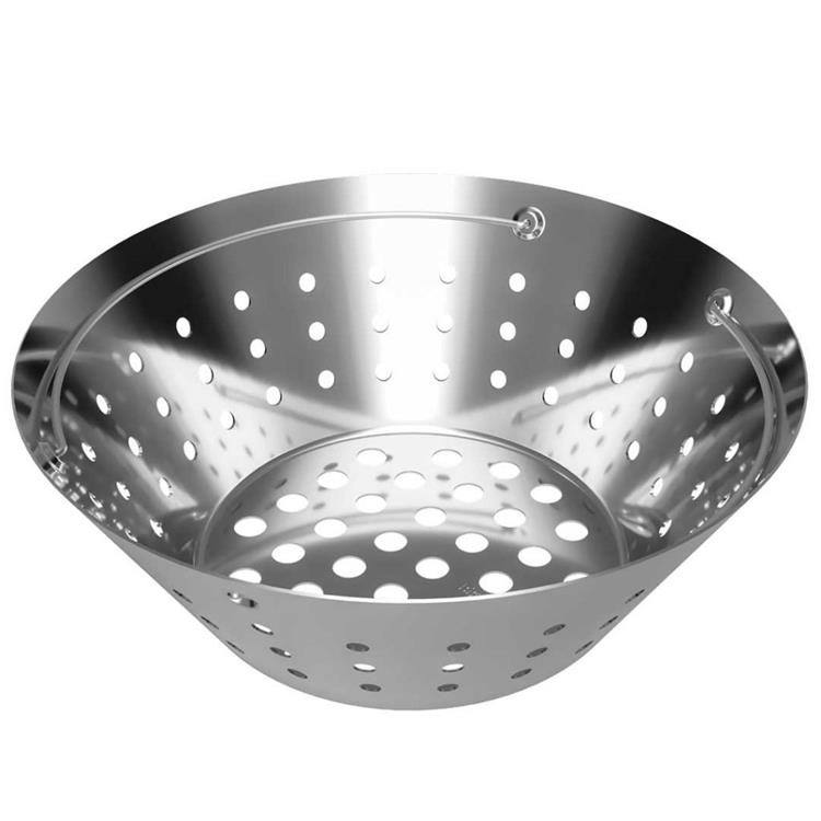 Big Green Egg Fire Bowl/Kolenmand - minimax