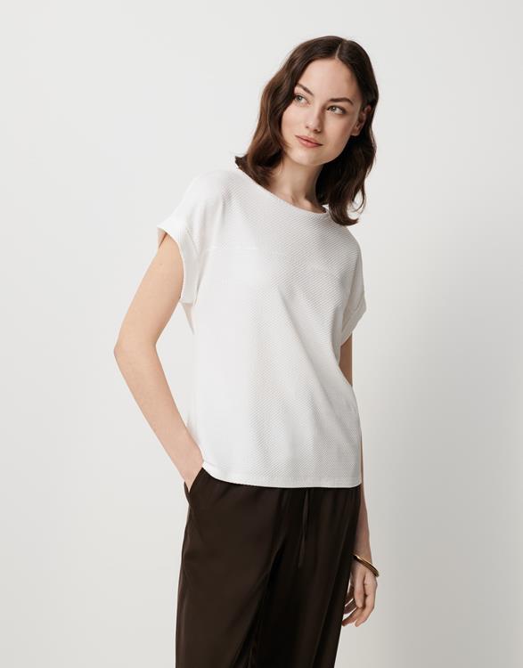Somday T-shirt Kay Texture