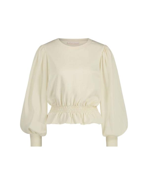 Freebird Sweater VICCY COTTON-01
