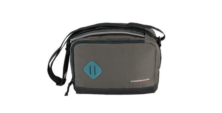 Campingaz The Office coolbag - 9 liter