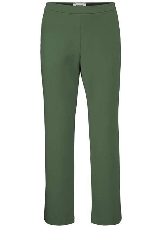 Modstrom Tanny cropped pants