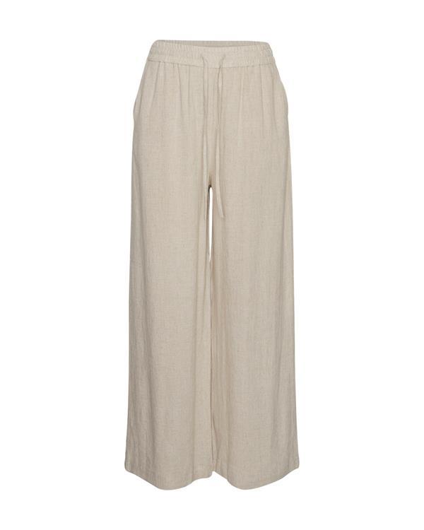 Moss Copenhagen pantalon Smia