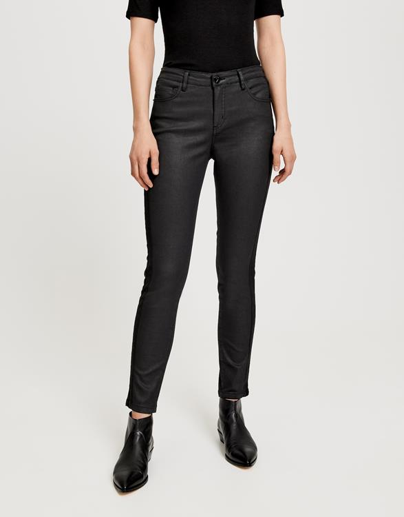 Opus Couted jeans Evita