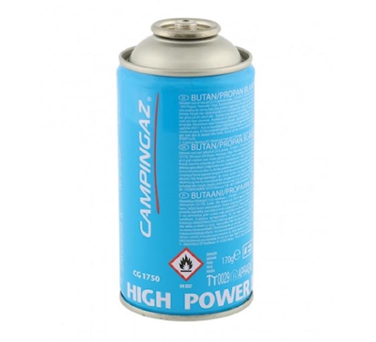 Campingaz Gas Cartouche GC1750