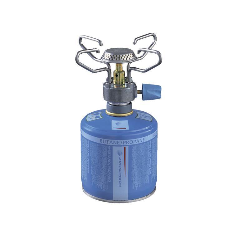 Uitgelezene Campingaz Bleuet Micro Plus gasbrander | TEUN.nl QV-26