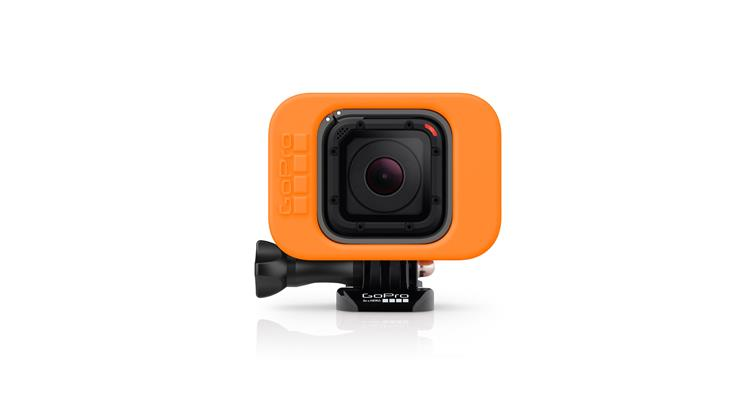 Gopro Floaty voor Hero4 Session