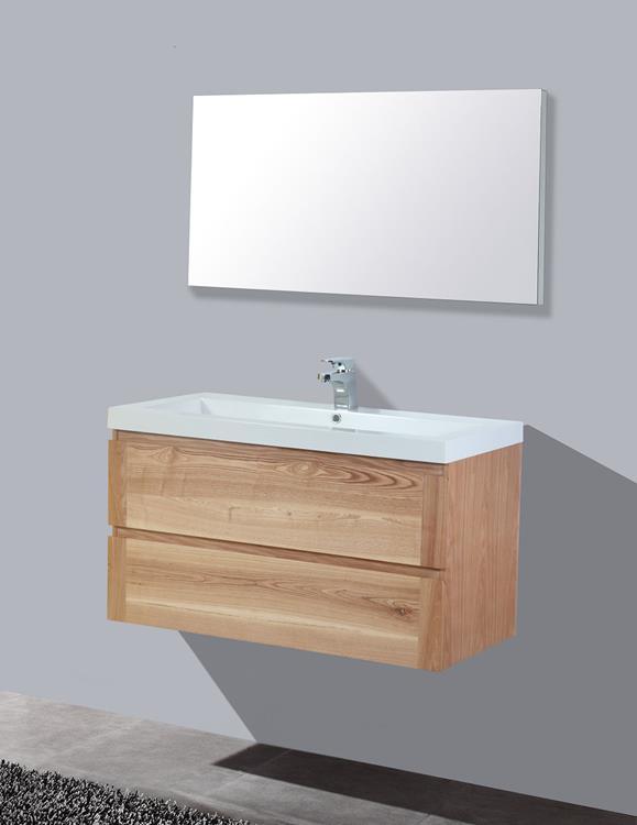 badkamermeubel 20 cm loungeset 2017
