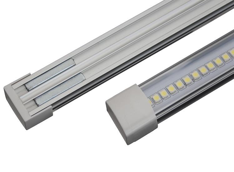 https://cdn.nextchapter-ecommerce.com/Public/Products/xlarge/467486-55763-teun-tentlamp-ridget-led-60-20.jpg