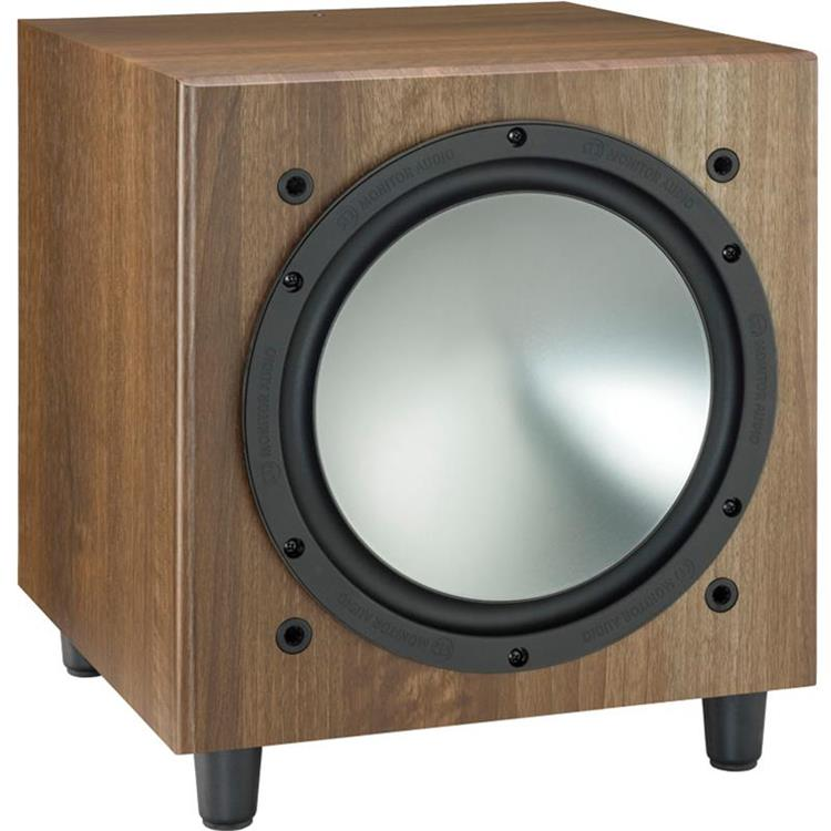 Monitor Audio Bronze W10 Walnut
