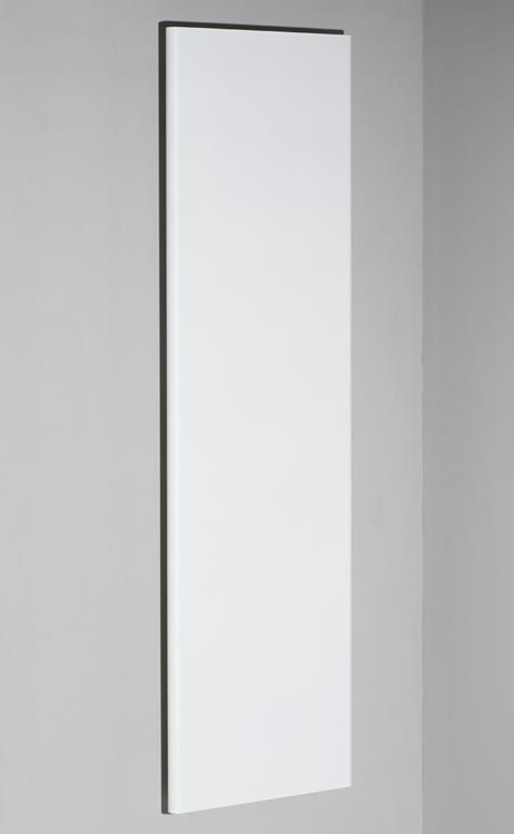 Designradiator merken 232423 ontwerp Design radiatoren woonkamer