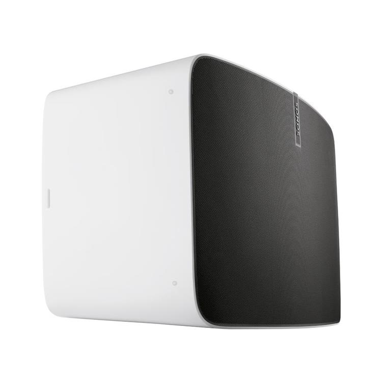 Sonos Play 5 Wit