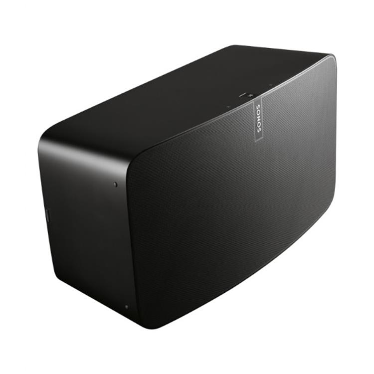 Sonos Play5 Zwart new