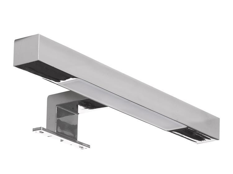 Spiegellamp Voor Badkamer : Proline led spiegellamp stuks