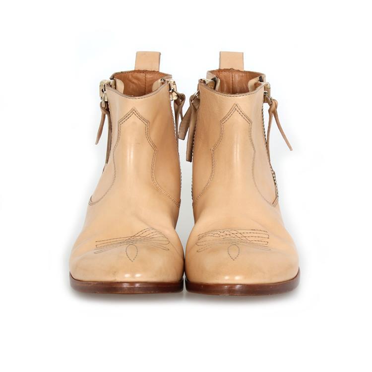Golden Goose Boots