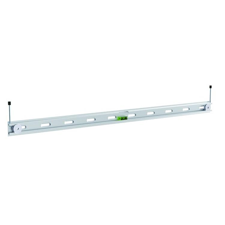 Newstar NM-WSP100SILVER Playbar steun