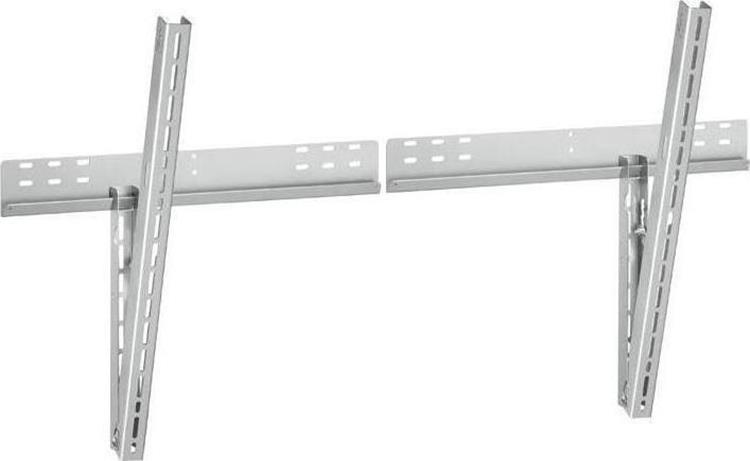 Vogels PFW 185 wall support XL 55 -103 inch