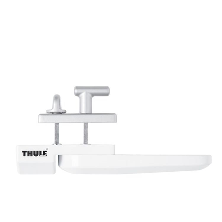 Thule inside-out doorlock G2 slot