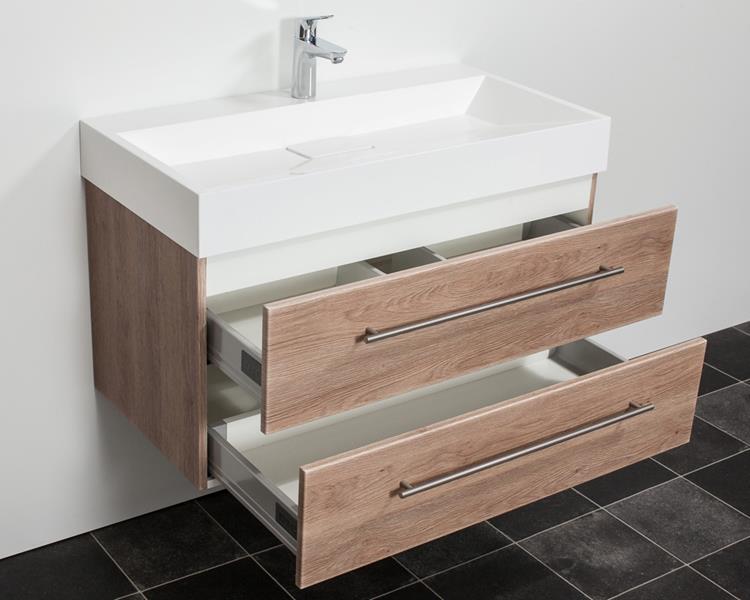 Wastafel 70 Cm : Ikea wastafels koop direct online of in de winkel ikea