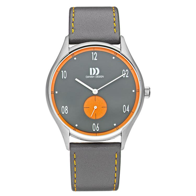 Danish Design horloge IQ26Q1136