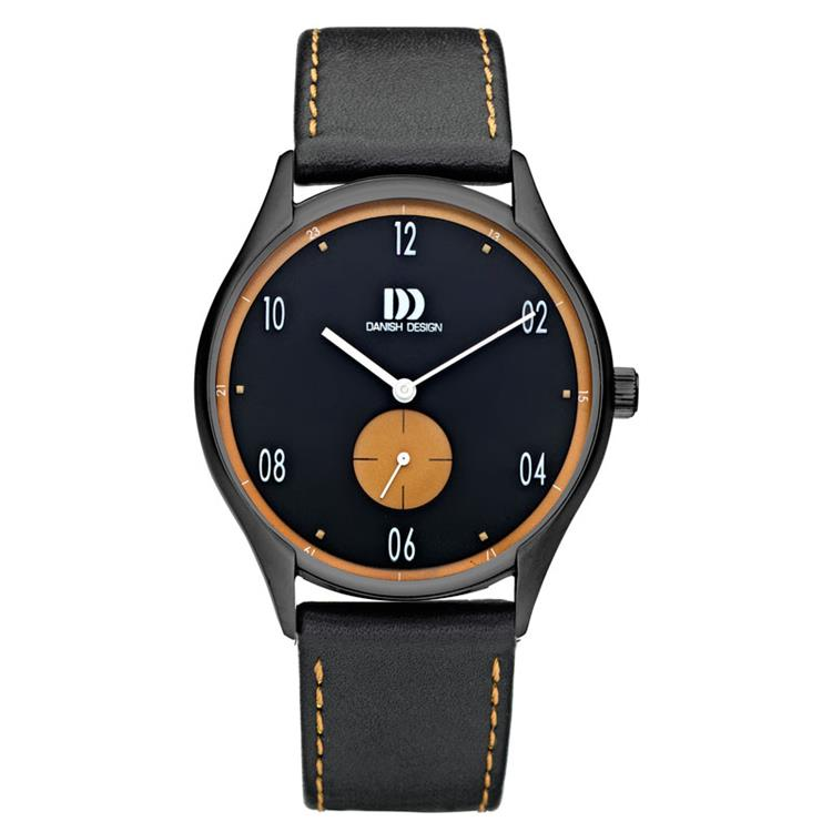 Danish Design horloge IQ29Q1136