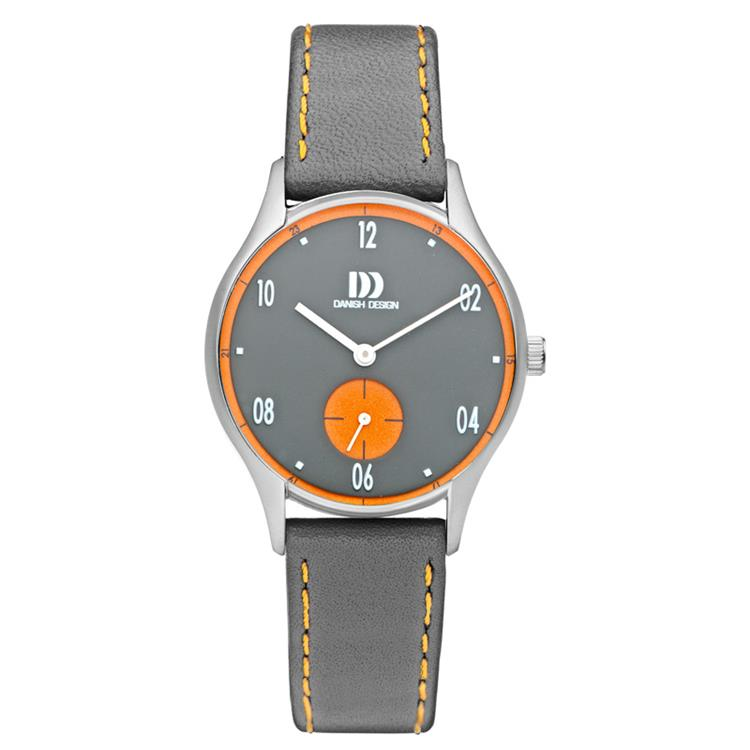 Danish Design horloge IV26Q1136