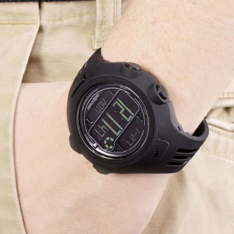 Adidas horloge ADP6081 Questra