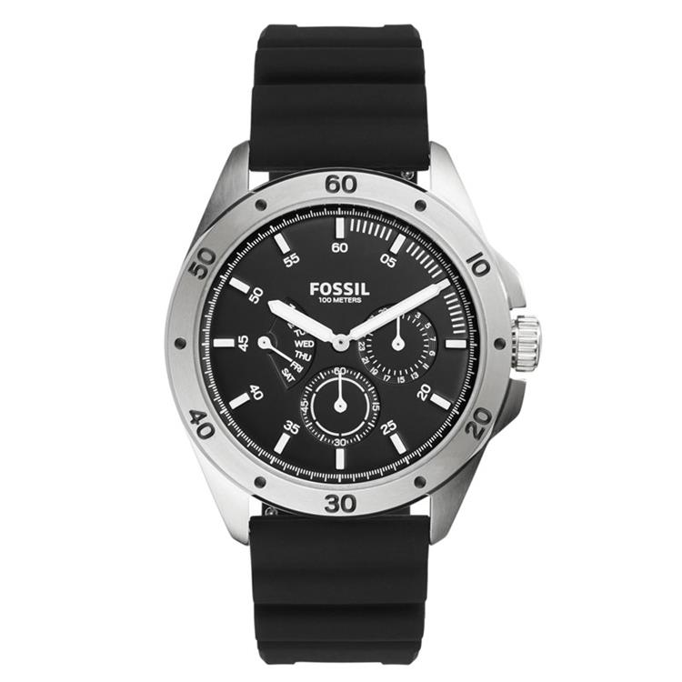 Fossil horloge CH3033 Sport-54