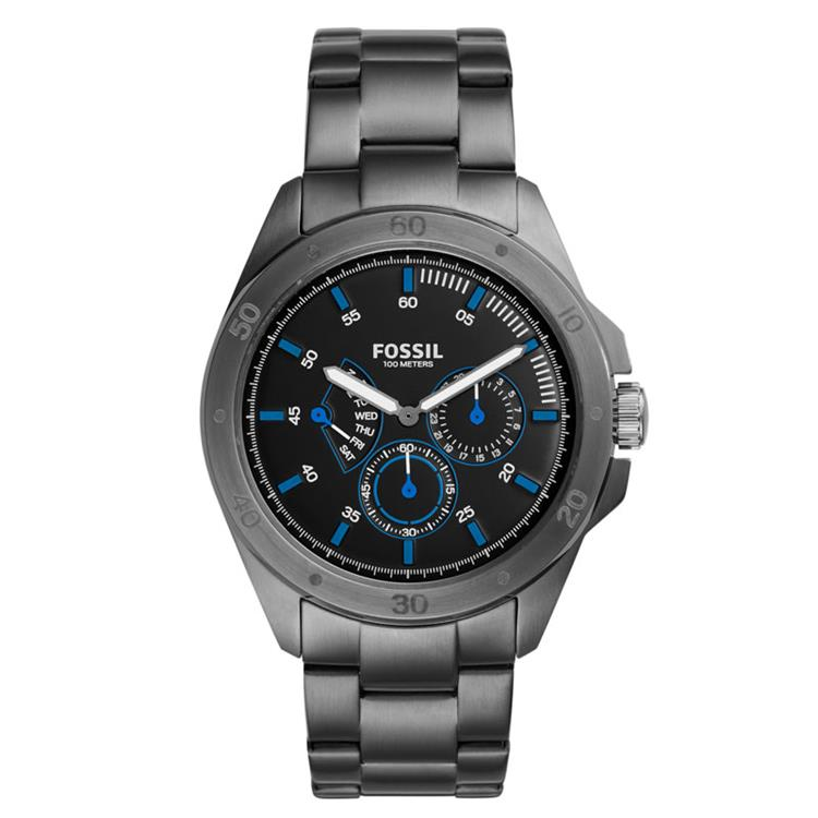 Fossil horloge CH3035 Sport-54