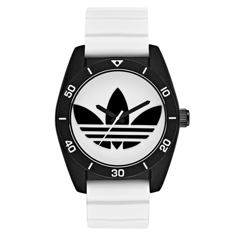 Adidas horloge ADH3133 Santiago