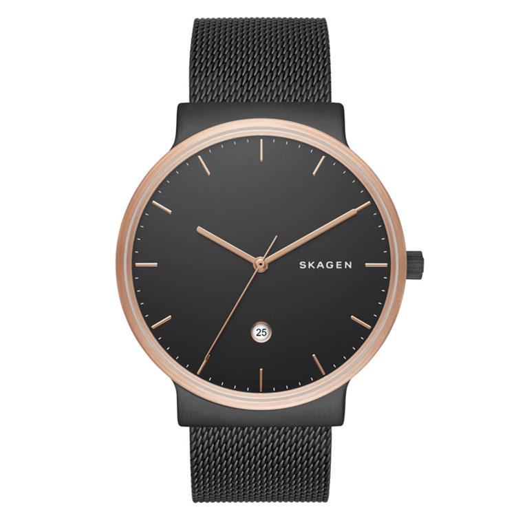 Skagen horloge SKW6296 New Ancher