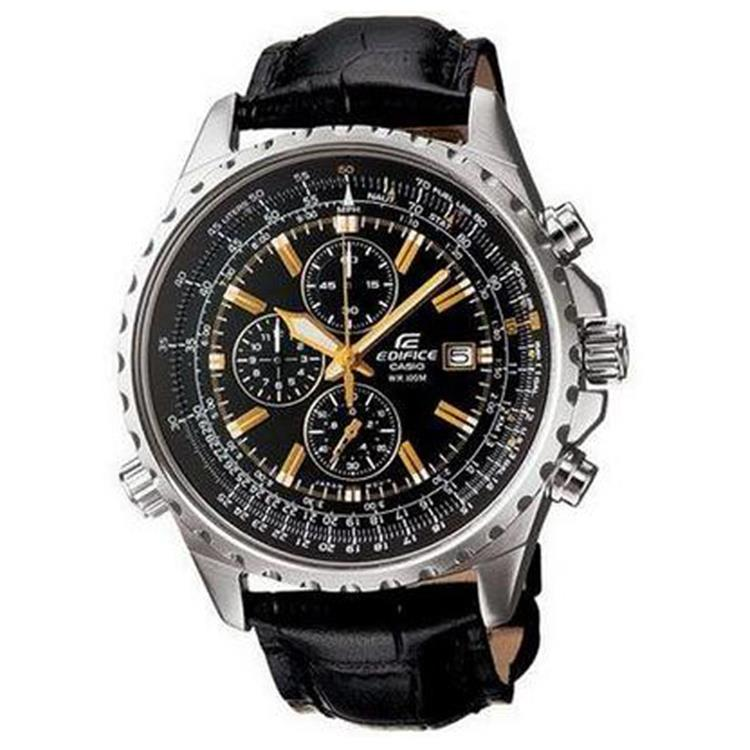 Casio Edifice EF-527L-1AV
