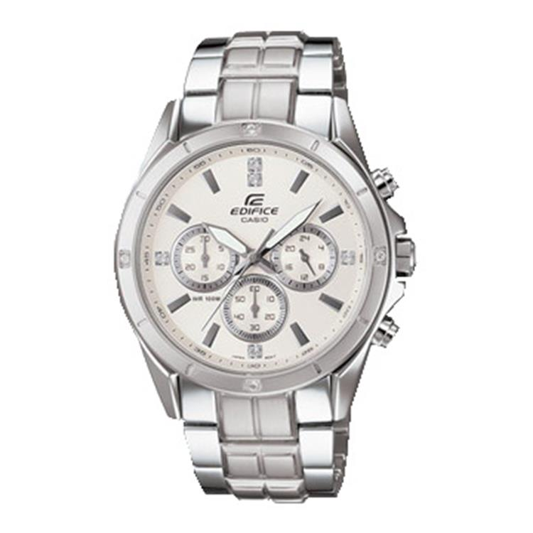 Casio Edifice EF-544D-7AVEF