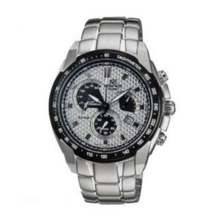 Casio Edifice EF-521GF-7AVEF