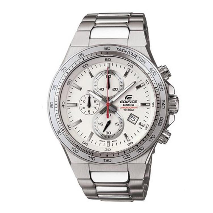 Casio Edifice EF-546D-7AVEF