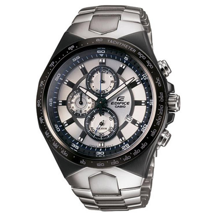 Casio Edifice EF-534D-7AVEF