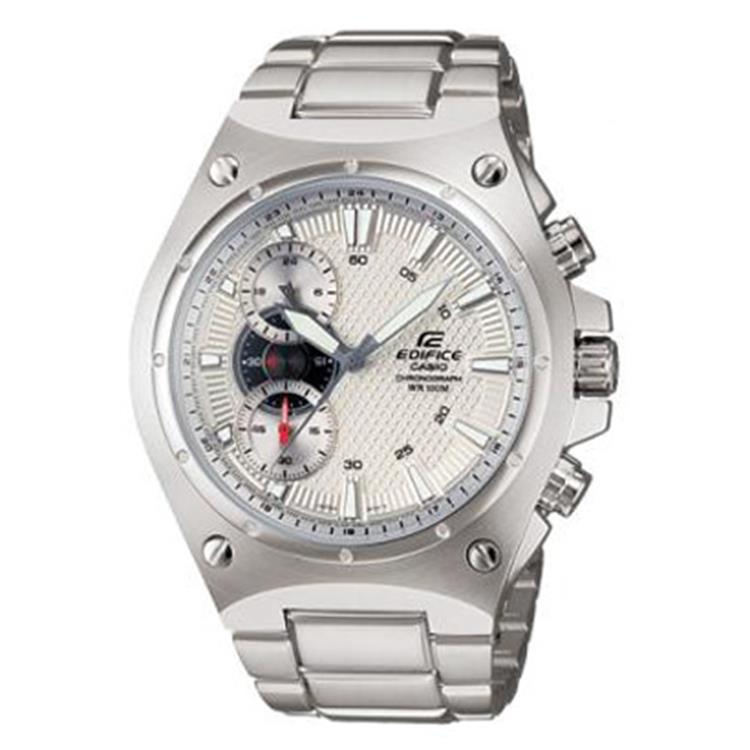 Casio Edifice EF-537D-7AVEF