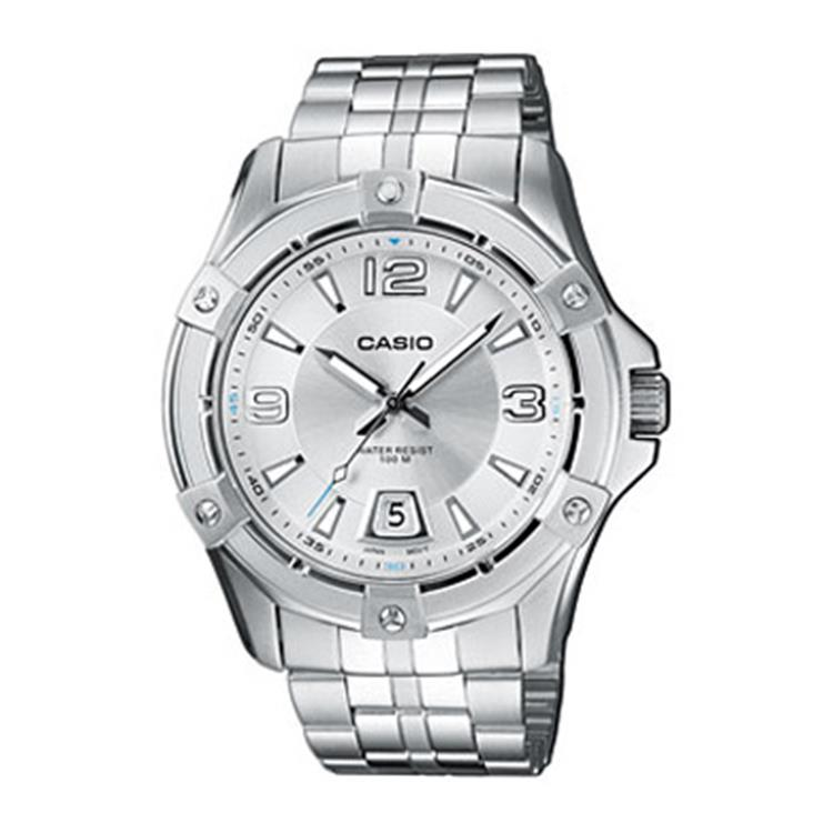 Casio Collection MTD-1062D-7AVEF