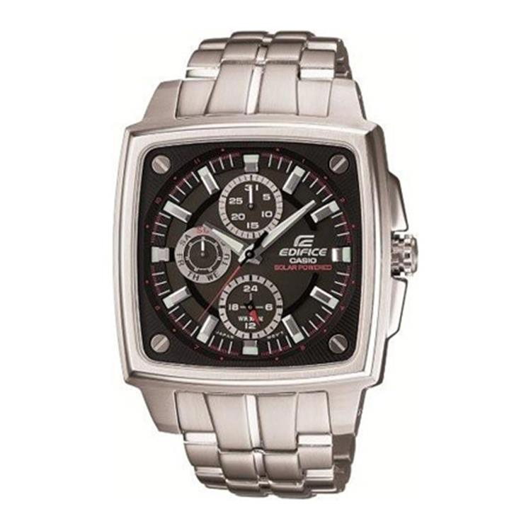 Casio Edifice EF-331SB-1AVEF
