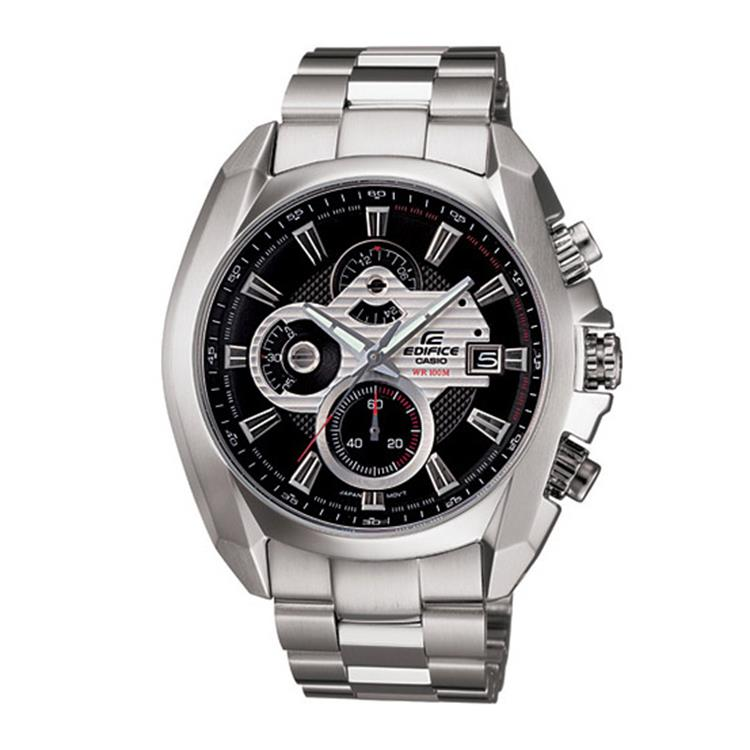 Casio Edifice EF-548D-1AVEF