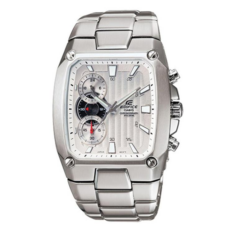 Casio Edifice EF-538D-7AVDF