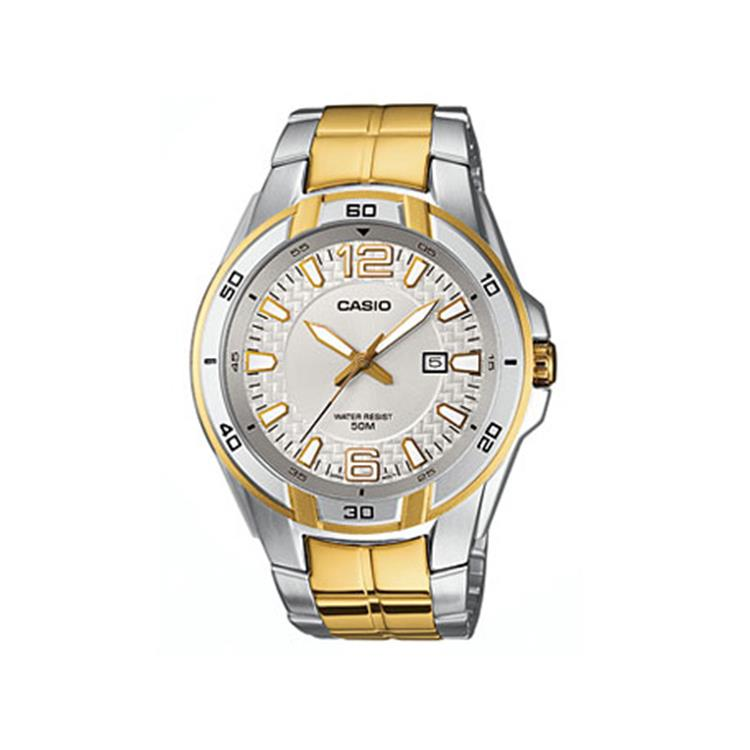 Casio Collection MTP-1305SG-7AVEF