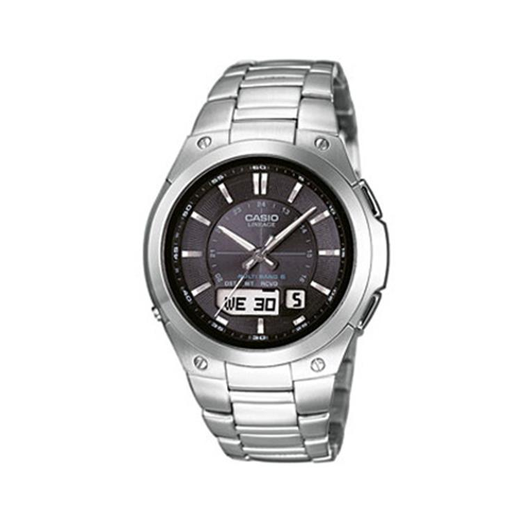 Casio Wave Ceptor Lineage LCW-M150D-1AER