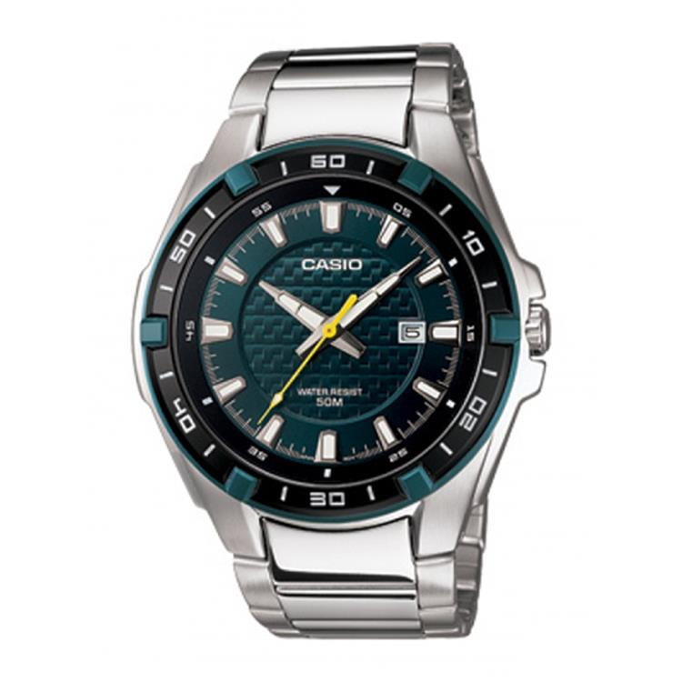 Casio Collection MTP-1306D-3AVDF
