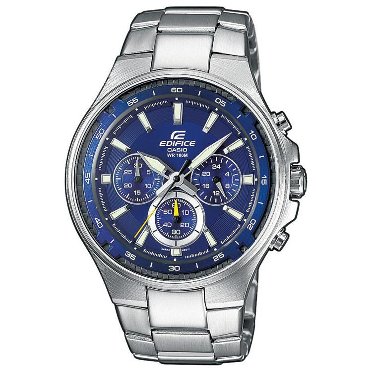 Casio Edifice EF-562D-2AVEF