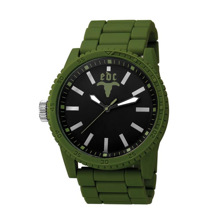Edc Military Star Olive Green EE100291006
